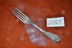 Adair Fork