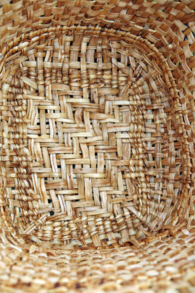 Carriere  Replica Basket base