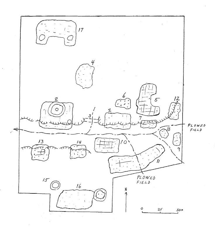 USGS sketch