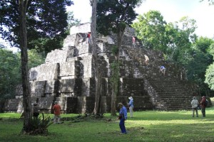TOUR | Guatemala Highlands and Copán @ Guatemala | Ohio | United States