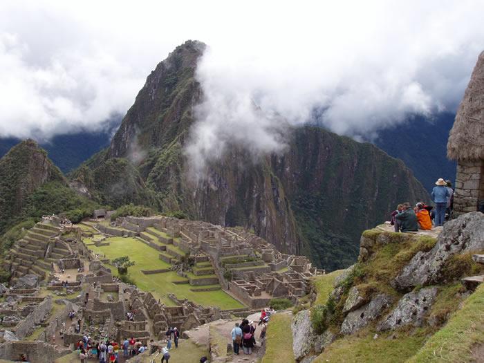 Peru.1