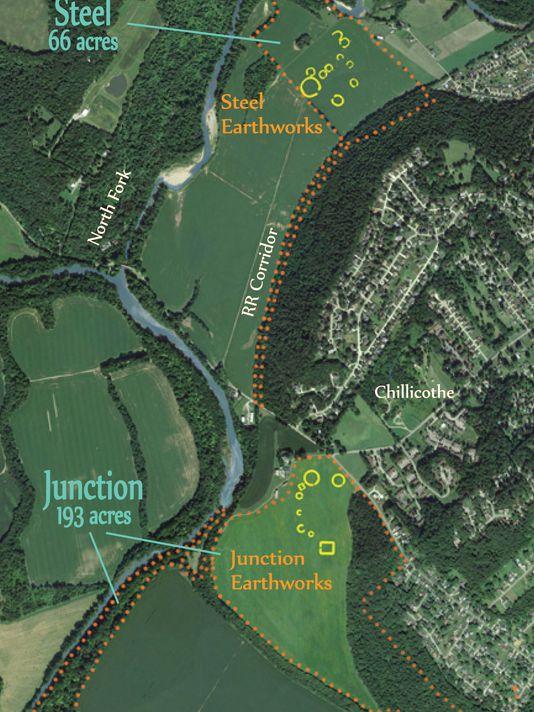 junction-steel-map-