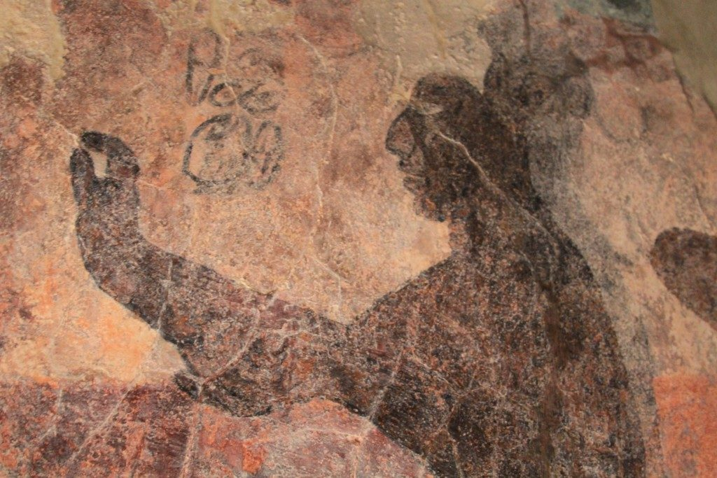 murals-bonampak