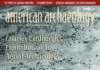 Summer 2017 American Archaeology Magazine Cover