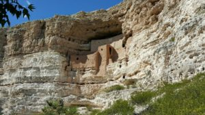 TOUR | Cliff Dwellers of the American Southwest @ Arizona and Colorado | Ohio | United States