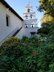 TOUR | California Missions Archaeology Tour @ San Diego, California | Ohio | United States
