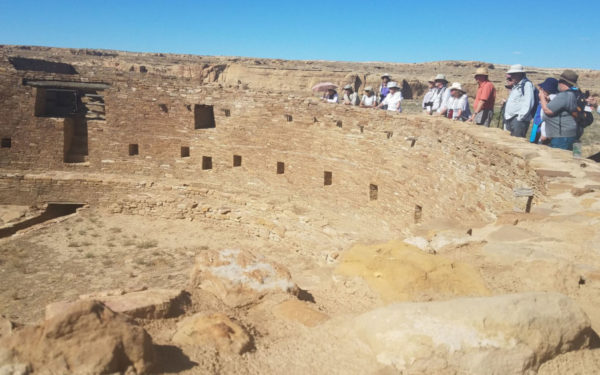 Chaco 2021 2