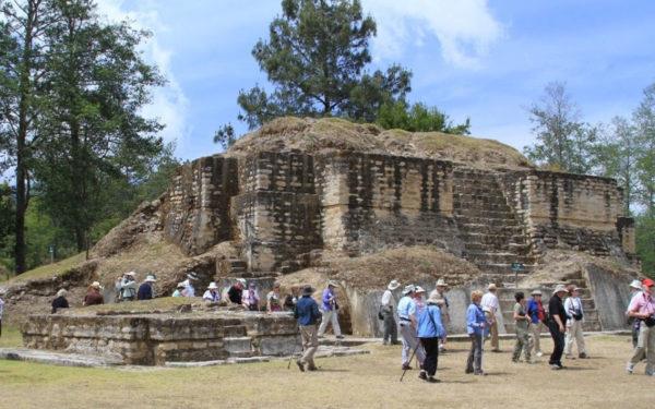 Oaxaca 2021 02