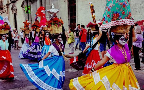 Oaxaca 2021 06
