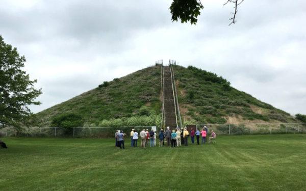 Ohio Moundbuilders 2021 03