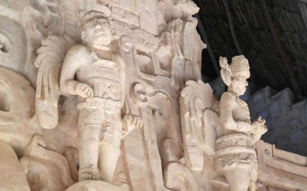 WEB Maya-city-of-Ek-Balam