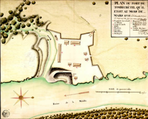 """Virtual Lecture 
